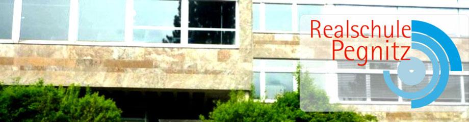 Startseite staatliche Realschule Pegnitz